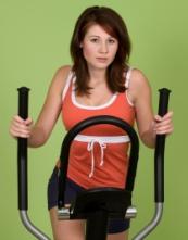 Billiga träningsredskap online
